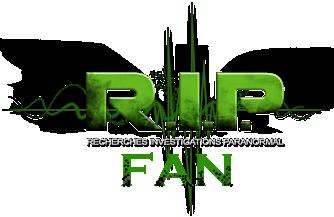 Le blog des fans de R.I.P